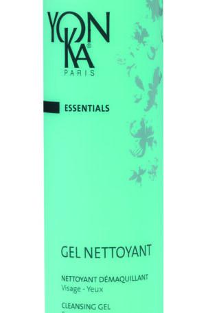 Yon-Ka GEL NETTOYANT - 200ml