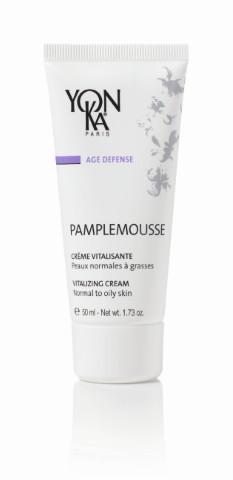 PAMPLEMOUSSE PNG