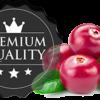 Arctic Nutrition Finland -PREMIUM QUALITY