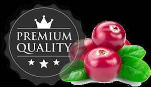 Aisti kauneus ja hyvä olo ARCTIC NUTRITION FINLAND - Wild Food PREMIUM QUALITY