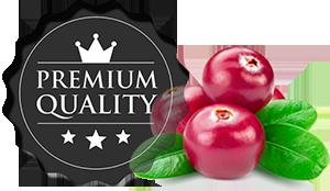 Arctic Nutrition Premium Quality