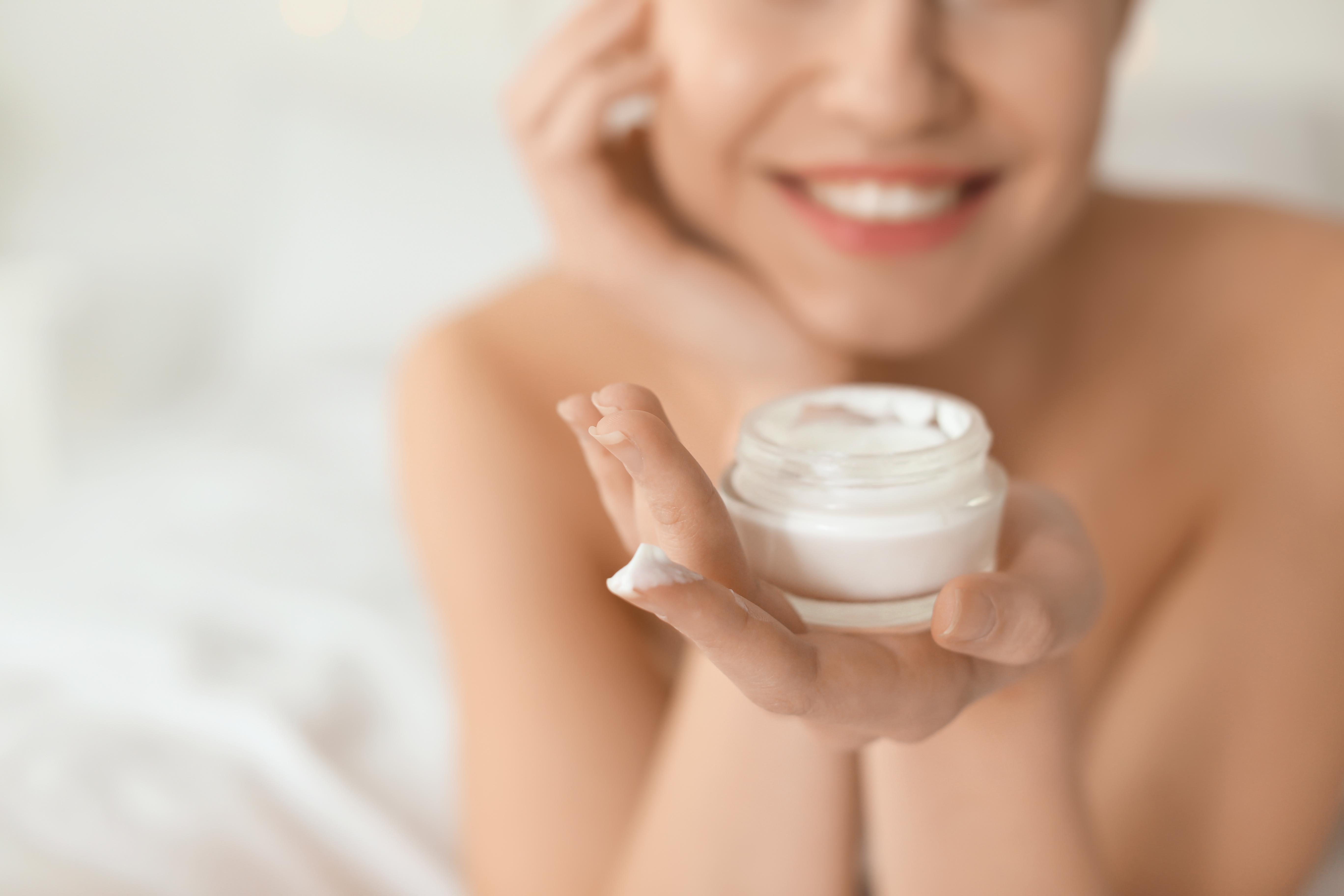 Miksi hoitaisin ihoani ja mikä siinä on tärkeintä...?