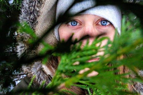 Tuottaako haasteellisen silmänympärysihon hoito ongelmia?