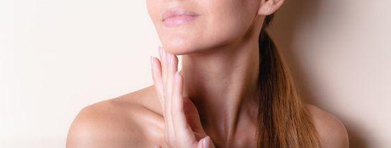 Harkitsetko kannattaako ihoa kuoria?