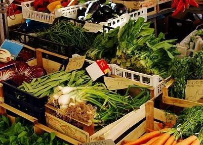 Hyvinvointia luonnosta, Onko käyttämäsi ravinto riittävää?