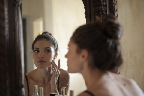 Harkitsetko kannattaako ihoa kuoria